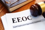 Fifth Circuit decides EEOC's Enforcement Guidance on Considering Criminal Records in Employment Decisions is Overreaching!