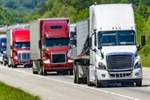 The Federal Motor Carrier Safety Administration (FMCSA) Clearinghouse goes live January 6, 2020. Do you employ commercial drivers and know your responsibilities?
