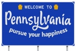 Pennsylvania Amends Background Check Requirements for Employees with Contact with Children