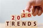 Society for Human Resource Management (SHRM) Advises of Three Screening Trends for 2020!