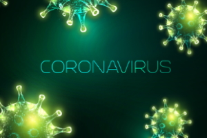 OPENonline's Update to Our Customers Regarding the Coronavirus COVID-19 Pandemic