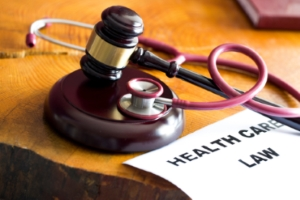 Health Care Industry Requirements. OIG/GSA explained!