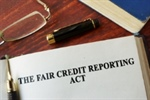 Two Recent Ninth Circuit Decisions Concerning the Fair Credit Reporting Act and Background Checks With Mostly Employer Favorable Outcomes!