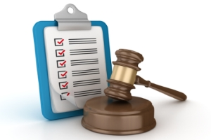 Ninth Circuit Decisions Outline Why Stand-Alone Disclosures Are So Important to Avoid Liability!