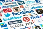 Social Media Screening by Employers Provides Valuable Information When Done Right!