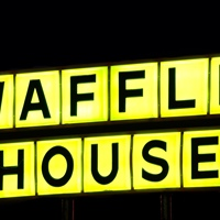 Waffle house faces lawsuit for alleged noncompliant background check