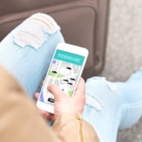 Uber and Lyft respond to background check criticisms – Uber implements continuous background checks...