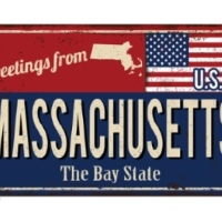 Massachusetts adds provisions to its 'ban-the-box' law and cites employers for non-compliance