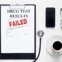 Quest Diagnostics – Preventing Drug-Related Workplace Accidents!