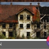 Webinar - Is Your Background Screening Program a Fixer Upper?