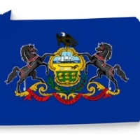 The Pennsylvania Unified Judicial System's FAQ's - Answers Questions About the New Clean Slate...