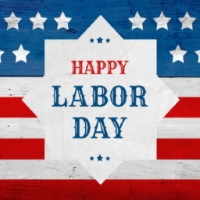 OPENonline Will Be Closed on September 2nd in Observance of Labor Day
