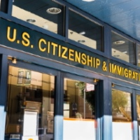 New I-9, Employment Eligibility Verification Form Available