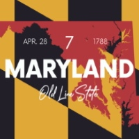 Maryland Joins the Ban-The-Box Movement! General Assembly Overrides Governor Veto!
