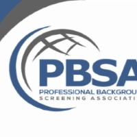 The Professional Background Screening Association (PBSA) is conducting an industry survey. Will you...