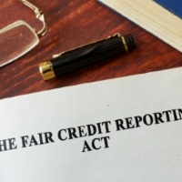 Two Recent Ninth Circuit Decisions Concerning the Fair Credit Reporting Act and Background Checks...