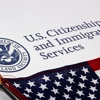 E-Verify Highlights and Updates