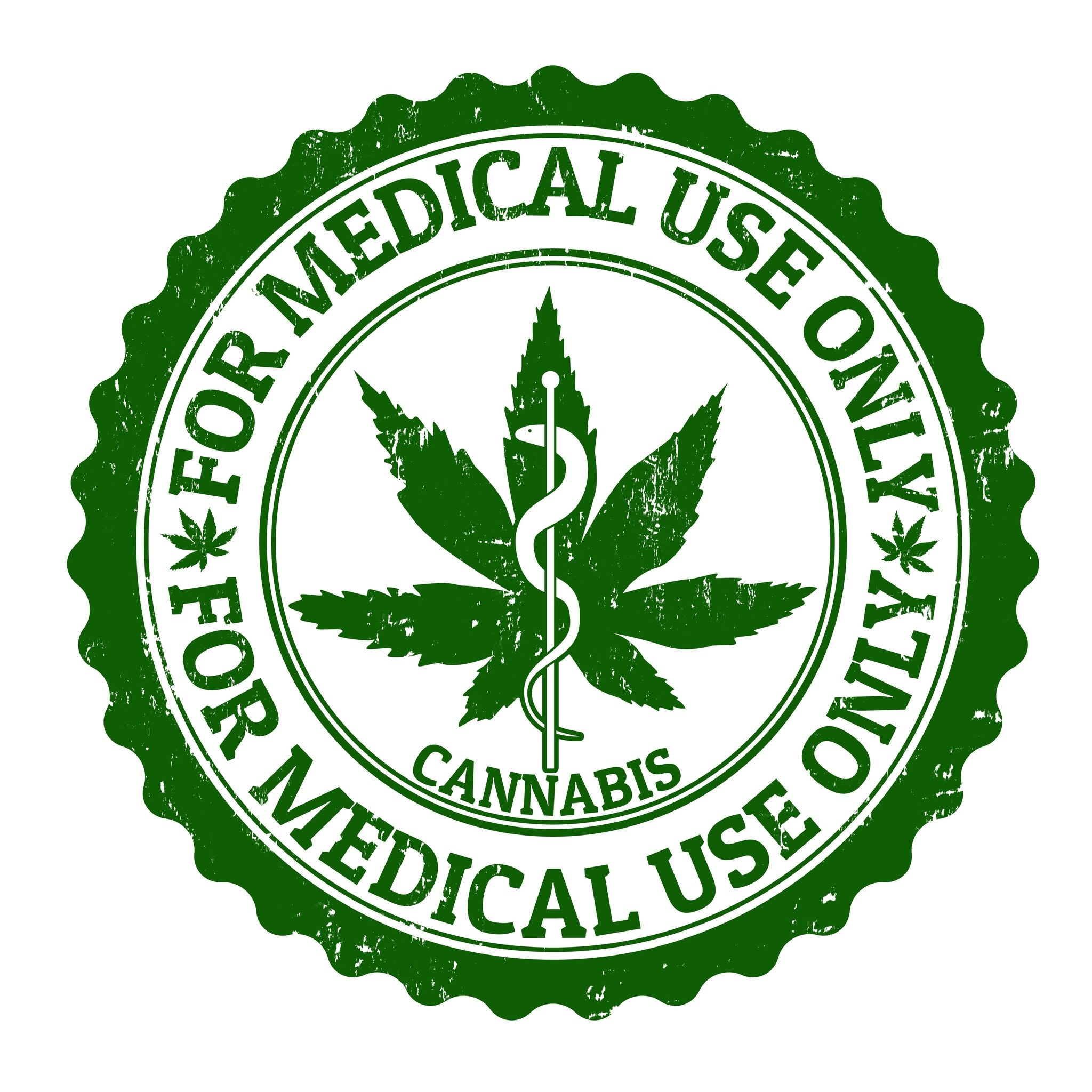 medical marijuana reasons for national legality The marijuana measure, which forbids the federal government from using any of  its resources to impede state medical marijuana laws, was.