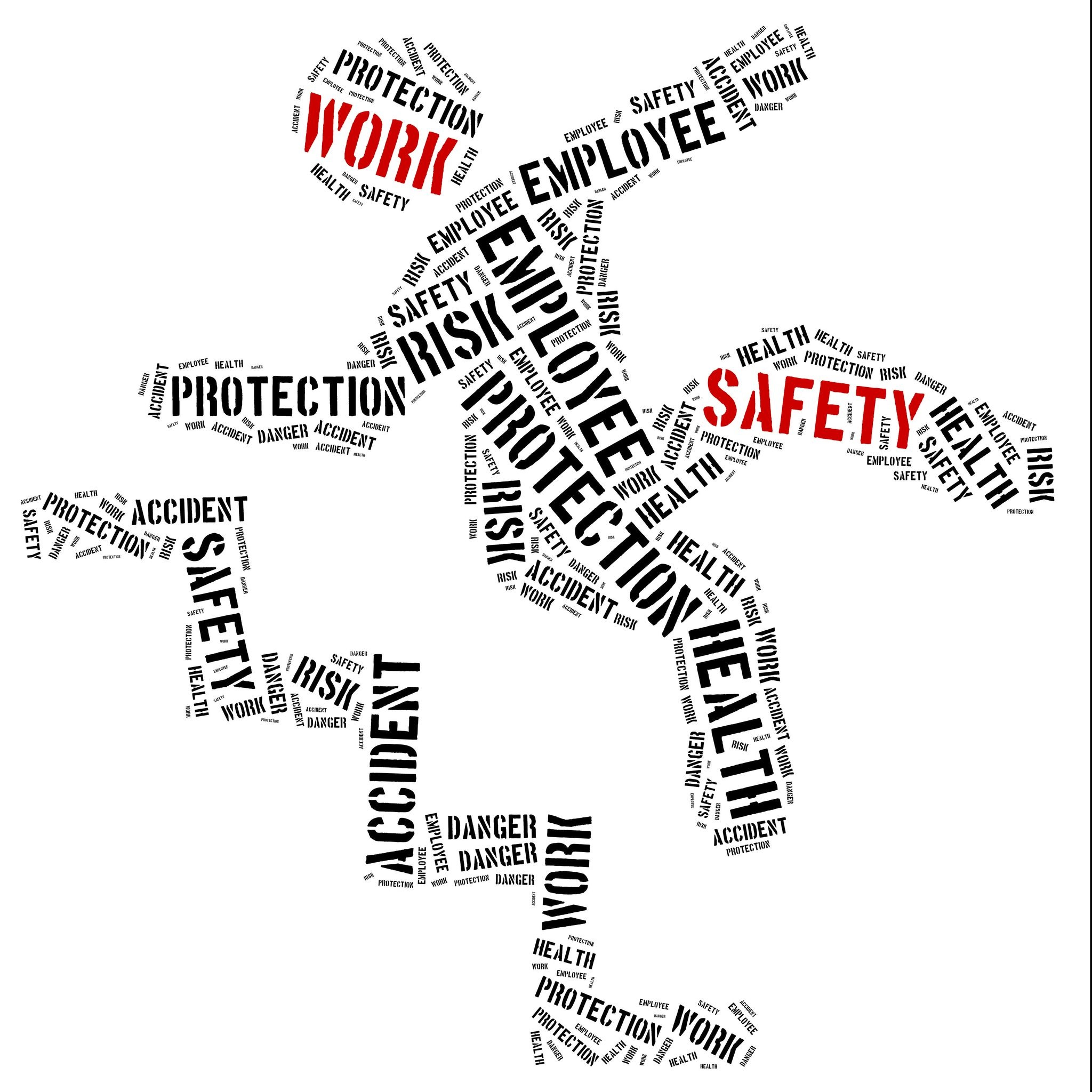 employers must take steps to prevent workplace violence