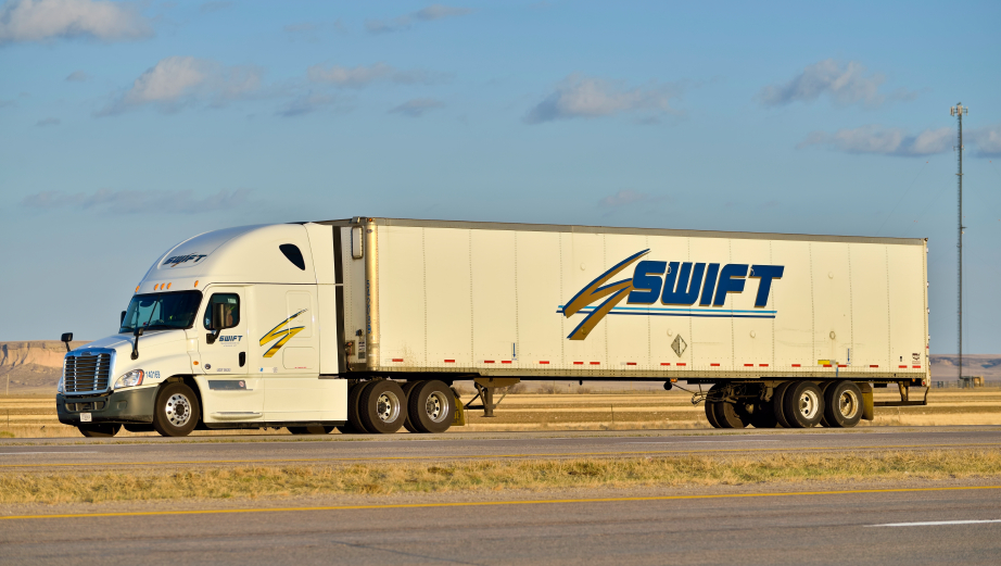 Swift Trucking Reviews >> Swift Pays 4 4m In Background Check Class Action Lawsuit